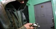 В Омске посадили «чёрных риелторов», обманом и вредностью лишавших жилья алкоголиков
