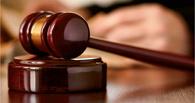 В Омске будут судить неопытного водителя, из-за которого погиб человек