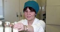 В Омской области на дополнительное питание 6,8 тысячи детей выделяют 41,7 миллиона