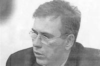 Бывшего российского министра задержали во Франции с поддельными паспортами