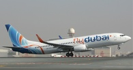 В Ростове-на-Дону потерпел крушение пассажирский самолет, все находившиеся на борту погибли
