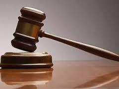 В Омске осудили наркоторговцев, задержанных с 17 килограммами синтетика