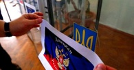На выборах на Донбассе уверенно лидируют действующие премьеры