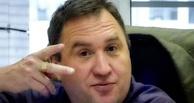 Алтаец Щукин отказался возглавить омское отделение ЛДПР