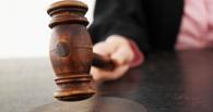 Адвокаты экс-министра Стерлягова по-прежнему говорят о его полной невиновности