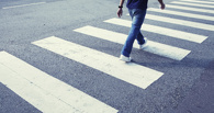 Яндекс построил маршруты для пешеходов