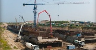 «Мостовик» лишили одного из последних крупных контрактов в Омской области
