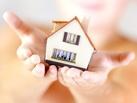 Ипотечный кредит: о чем забывают спросить заемщики