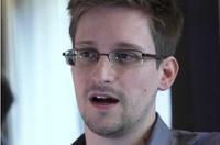 Сноудена выдвинули на премию Европарламента имени Сахарова