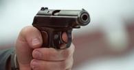 В эфире НТВ сын Берга заявил, что знает, кто убил его отца