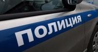 В Омске задержали серийного магазинного вора-наркомана