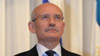 Президента Башкирии переименуют в хакима