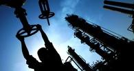Назад к январю: цена на нефть опустилась ниже 52 долларов за баррель