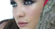 Омские фанаты Наталии Орейро записывают для нее видеоролик