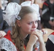В день Последнего звонка в Омске 17-летняя девушка покончила с собой