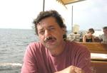 Олег Фрейдин: Реализовывать проект Привокзальной площади или нет — решать горожанам