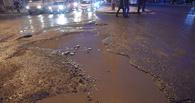 Инструкция по выживанию в городе без дорог: как возместить ущерб за разбитый автомобиль