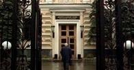 Российские банкиры боятся отзывать лицензии от ЦБ