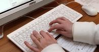 Новые таможенные тарифы повысят цену на 40% иностранных интернет-покупок