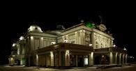 Омские театры и музеи, какими их еще не видели: что было на «Ночи искусств-2016»