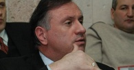 Владельца омского «Летура» будут судить за махинации с налогами