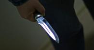 В Омске поймали предполагаемого маньяка, насиловавшего девушек в лифтах