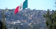 СМИ: уроженку Омска и ее дочь нашли убитыми в Мексике