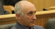 Меренков лично сдался следователю Чуклину, который вел его дело