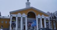 В заброшенном здании омского аэропорта откроют Дворец бокса