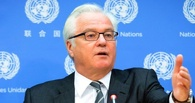Омский поэт посвятил стихи умершему на рабочем месте постпреду России при ООН Чуркину