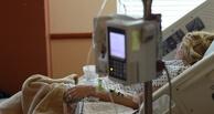 В Омске во время операции по увеличению груди и липосакции умерла женщина