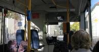 В Омске изменится автобусный маршрут до микрорайона «Рябиновка» (схема)