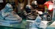 Мэрия Омска потратит на сувениры к 300-летию города 197 тысяч рублей