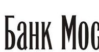 Банк Москвы снижает ставки по потребительским кредитам