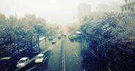 Омские дорожные службы готовятся к зиме