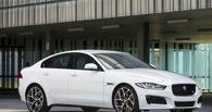 Младший из кошачьих: Jaguar XE оказался не дешевле конкурента от BMW