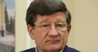 Двораковский пока не решил, пойдет ли в Горсовет
