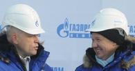 Омские депутаты чуть не отправили с Назаровым письмо Миллеру и Дюкову