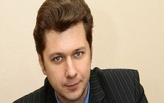 Новый глава ГУПТРа Корабельников решил общаться с журналистами неформально