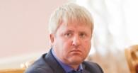 Осужденный за халатность Поморгайло сам уволился из мэрии Омска