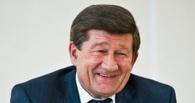 Двораковский запретил реконструкцию