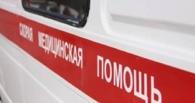 В Омске 14-летняя девочка играла на стройке и чуть не погибла