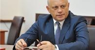 Washington Times заявляет, что омский губернатор Назаров назвал победу Трампа триумфом правящей партии