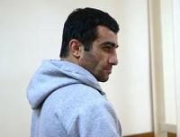 Передумал: подозреваемый в убийстве в Бирюлево заявил, что невиновен