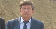 Двораковский поднялся на третье место в рейтинге градоначальников Сибири