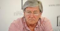 В Омске скончался бывший тренер ХК «Авангард» Леонид Киселев