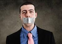 За мат в СМИ будут наказывать рублем