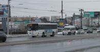 «Газпром нефть» снова снабжает омские ПАТП соляркой