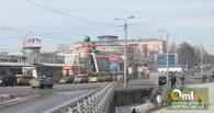 Омскому комплексу «Летур» грозит банкротство из-за долгов