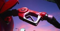 Актуальные цены на бензин в Омске: АИ-95 от 35 рублей, АИ-92 от 32 рублей